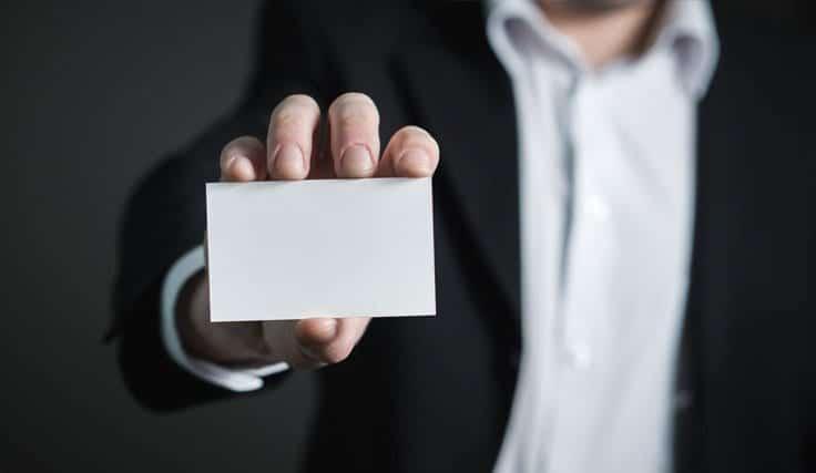 İsim Değiştirme Davası Nasıl Açılır?