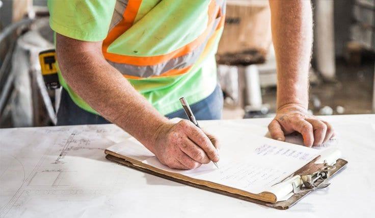 İşten Çıkarılan İşçinin Yasal Hakları