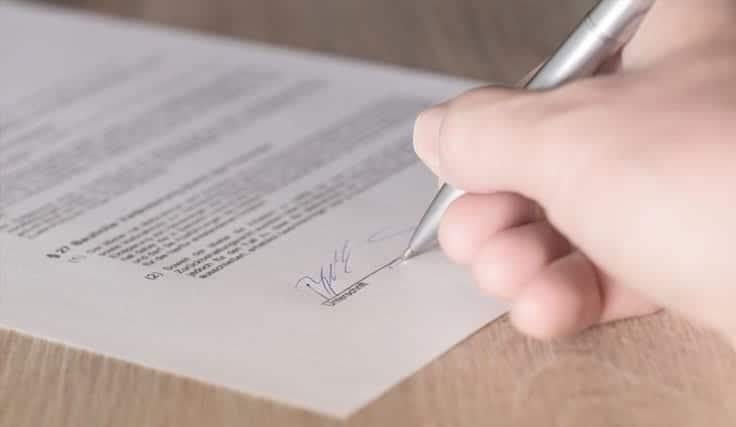 İşyeri Kira Sözleşmesi Nasıl Yapılır?