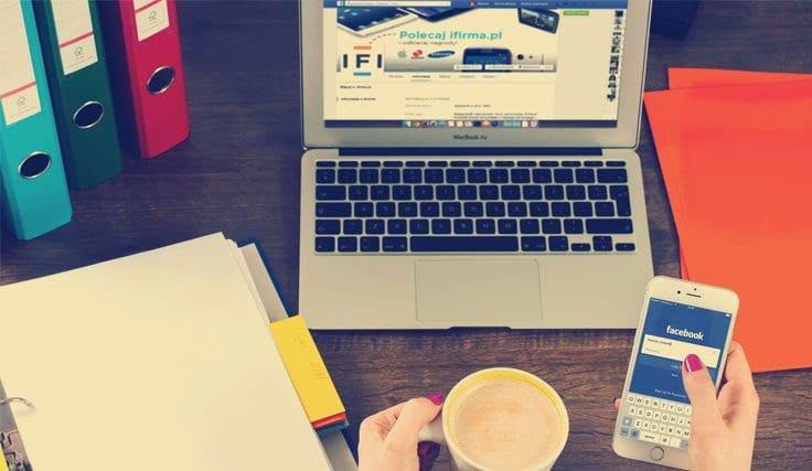 İşyerinde Facebook Girme İşten Çıkarma Kıdem Tazminatı