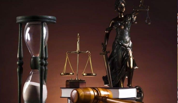 İtirazın İptali Davası Borca İtirazının İptali