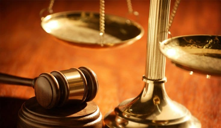 Katkı Payı Alacağı Davası İhtiyati Tedbir Kararı