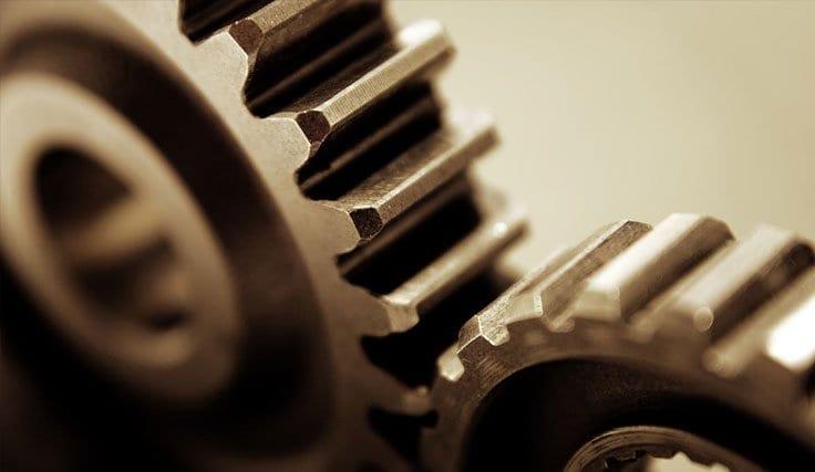 Kıdem Tazminatı Alma Şartları ve Örnek Kararlar