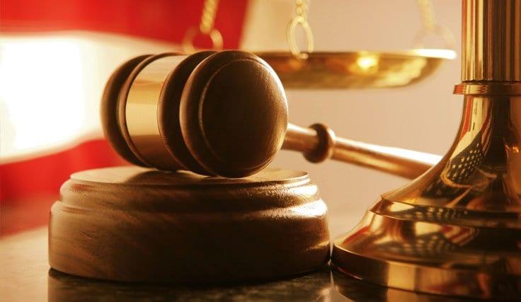 Kınama Uyarı Cezası Cezasına İtiraz