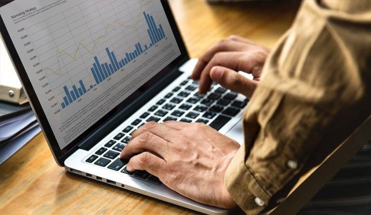 Kişisel Verilerin Kaydedilmesi Suçu Şikayet