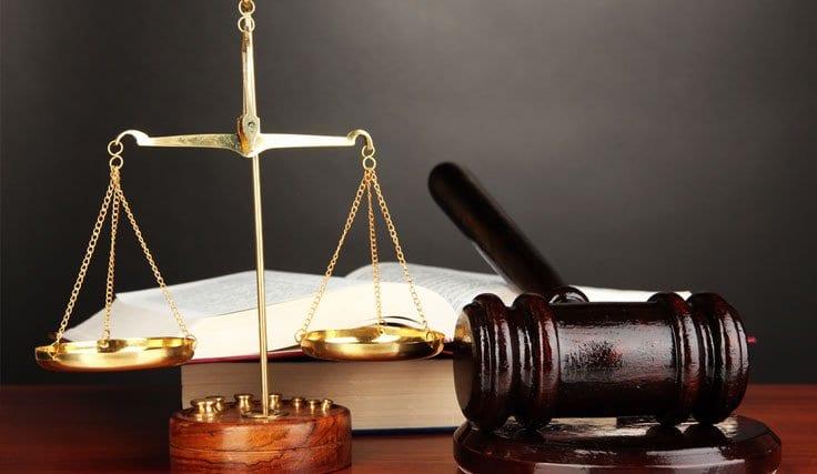 Menfi Tespit Davası Neden Açılır?