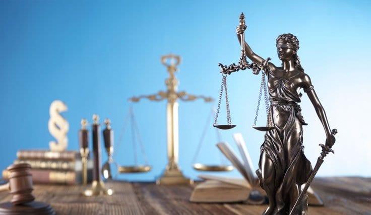 Miras Davası Avukatları Ankara