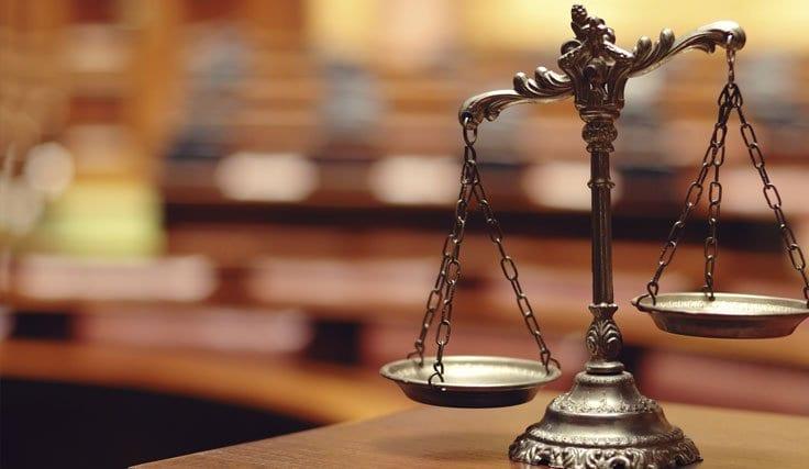 Muvazaa Satışın İptal Davası
