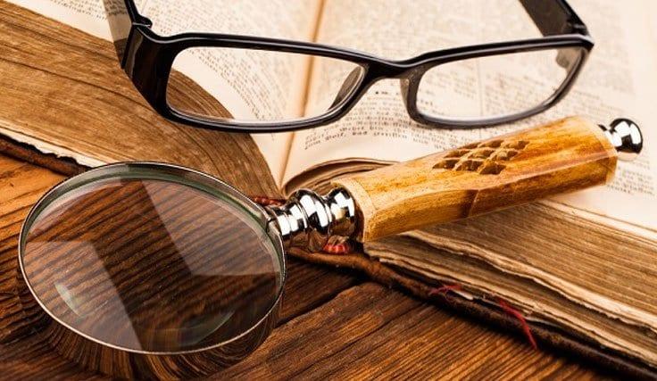 Muvazaaya Dayalı Tasarrufun İptali İstemi Davası