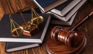 Nafaka Davası Hakkında Bilgi