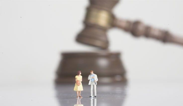 Nafaka Ödememe Suçu Şikayet Cezası