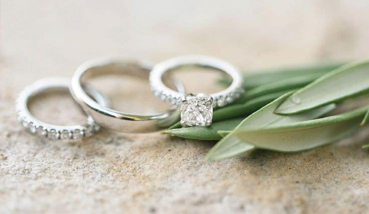 Nişanın Bozulması Manevi Tazminat