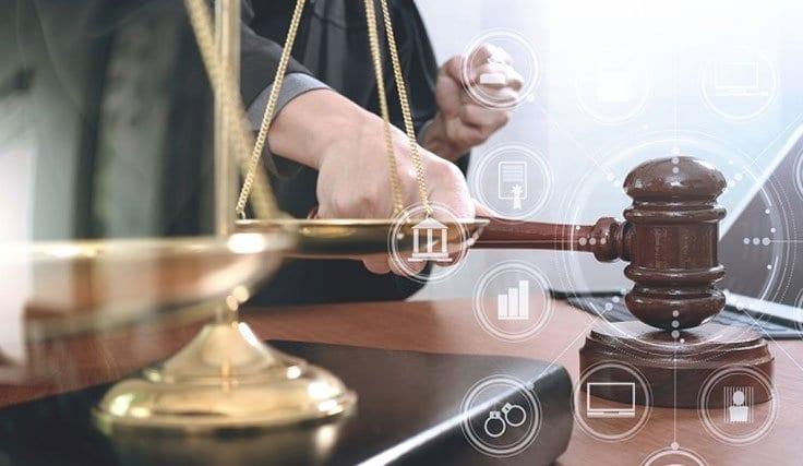 Ödeme Yasağı Çek İptali