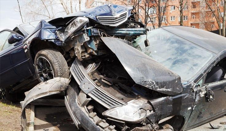 Ölümlü Trafik Kazası Maddi Manevi Tazminat