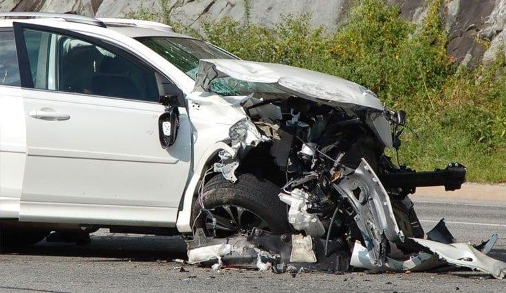 Ölümlü Trafik Kazasında Tazminat Davası