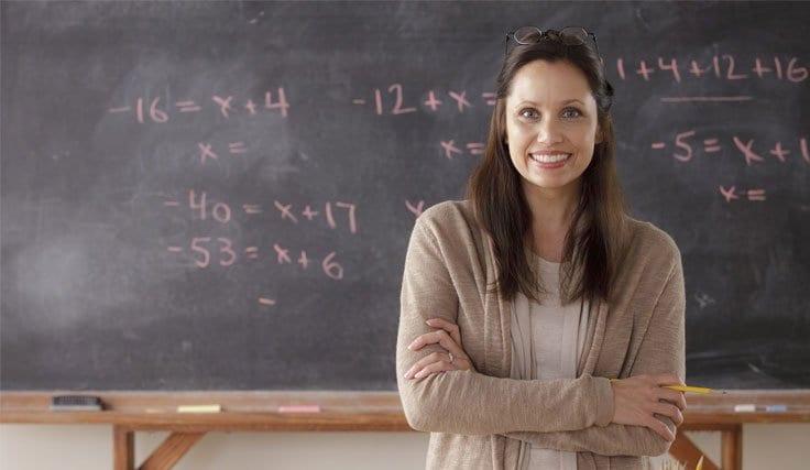 Özel Okul Öğretmeni İşe İade Davası