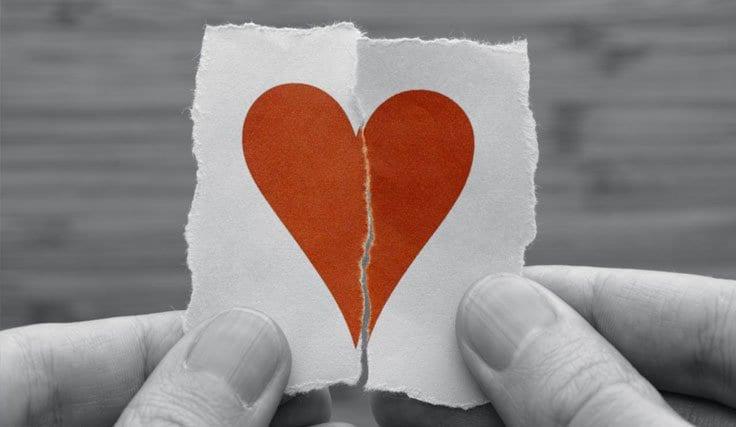 Sadakatsizlik Nedeniyle Boşanma Davası