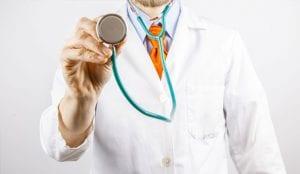 Sağlık Hukuku - Tazminat - Avukat Ve Danışmanlık