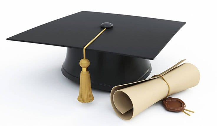 Sahte Diploma Resmi Evrakta Sahtecilik Suçu