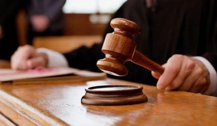 Savcılığa Suç Duyurusu Nasıl Yapılır?