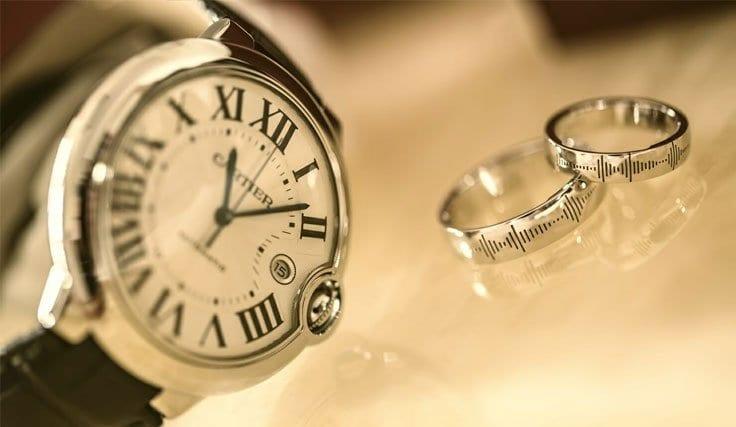 Scheidungsanwalt Türkei