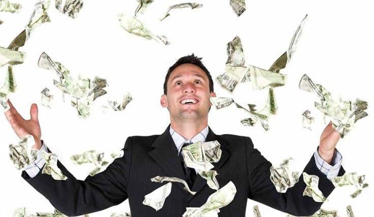 Sebepsiz Zenginleşme Davası Nasıl Açılır?