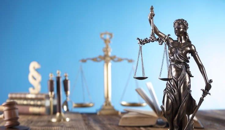 Sigorta Tespit Davası Nasıl Nerede Açılır?