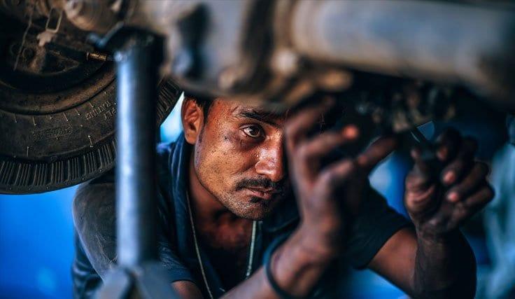 Sigortasız Çalışan İşçinin Hakları