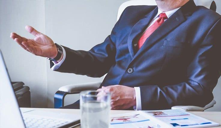 Şirket Birleşmesi Nedir Nasıl Yapılır?