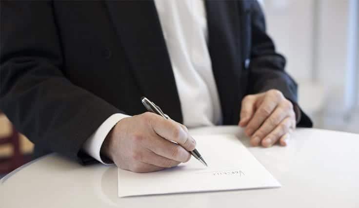 Sözleşmeye Aykırılık Tazminat Davası