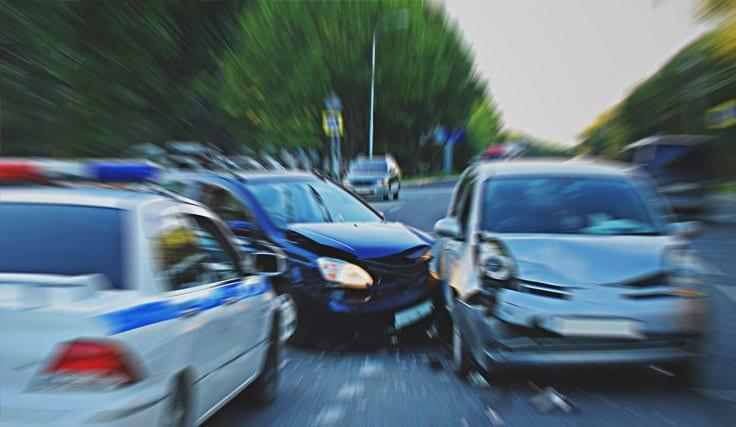 Taksirle Ölüme Sebebiyet Verme Suçu Cezası