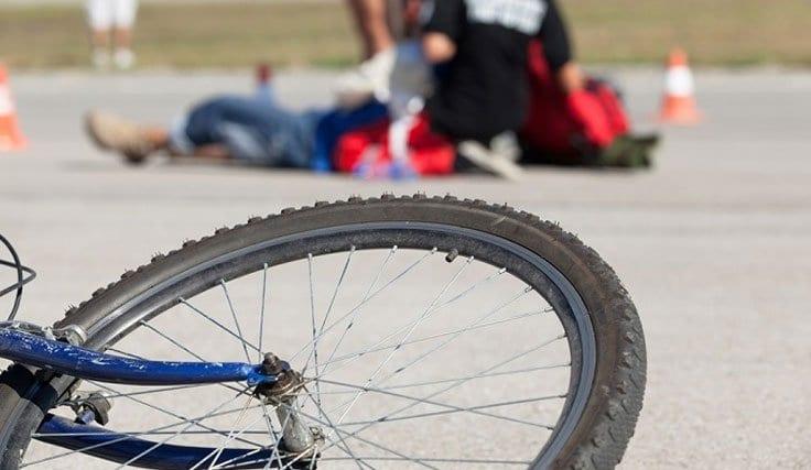 Taksirle Yaralama ve Trafik Güvenliğini Tehlikeye Sokmak