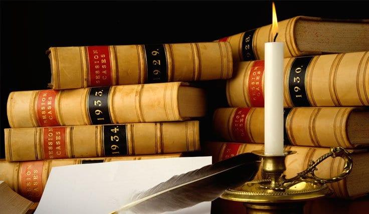 Tanıma Davası Davaları Nasıl Nerede Açılır?