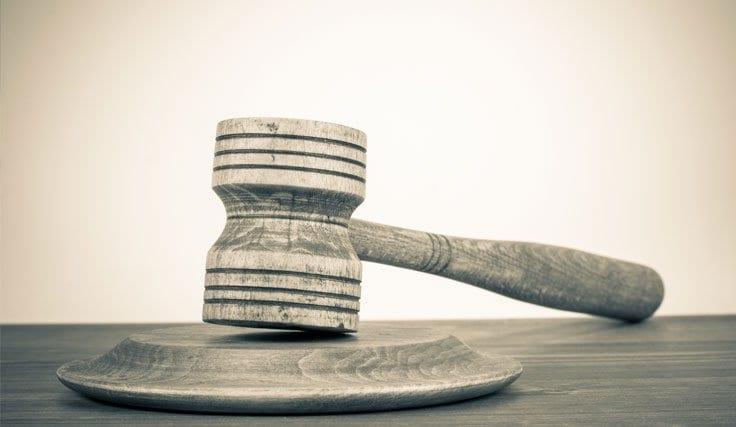 Tanıma Tenfiz Davası Görevli Mahkeme
