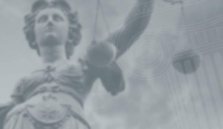 Tanıma Ve Tenfiz Avukat ve Danışmanlık