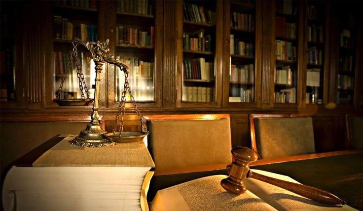 Tanıma ve Tenfiz Davası Nasıl Açılır?