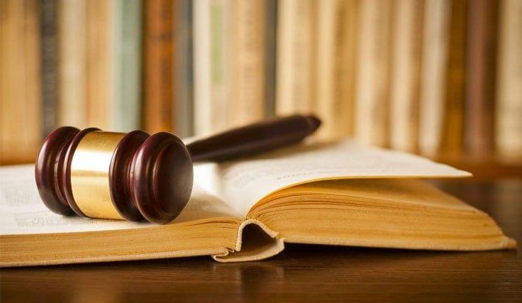 Taraf Muvazaası İle İlgili Yargıtay Kararları