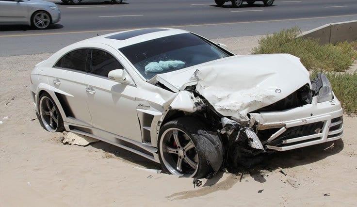 Trafik Kazalarında Bilirkişi Raporu Nasıl Hazırlanır?
