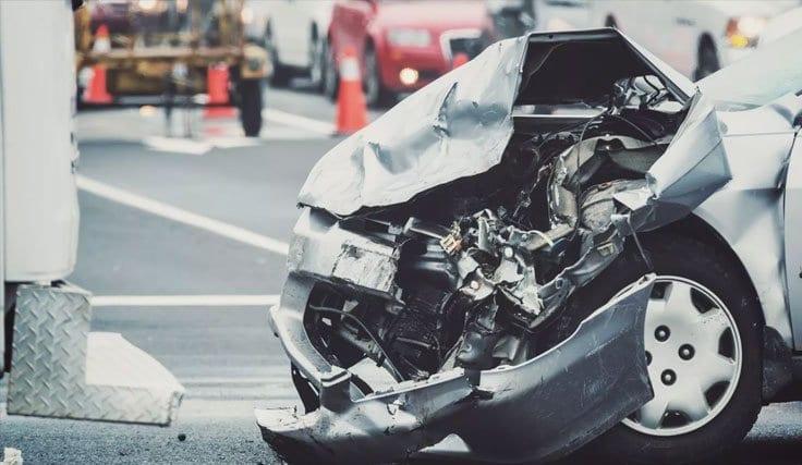 Trafik Kazalarında İşletenin Sorumluluğu