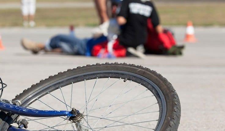 Trafik Kazalarında Manevi Tazminat Kimden İstenir?