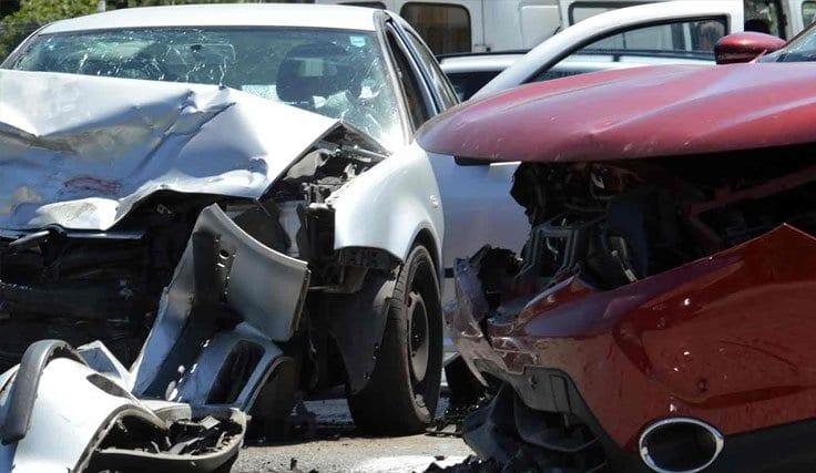 Trafik Kazası Tazminat Davaları