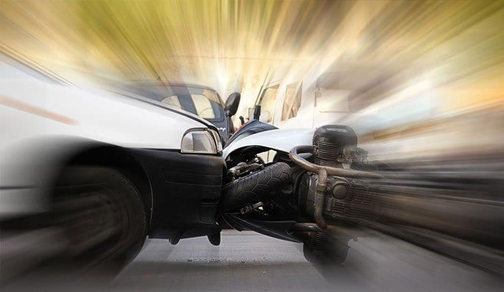 Trafik Kazası Tazminat Davası Nasıl Açılır?
