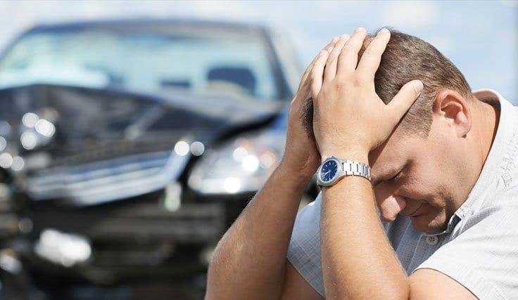 Trafik Kazası Tazminat Davası Zamanaşımı
