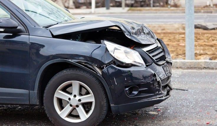 Trafik Kazası Tazminat