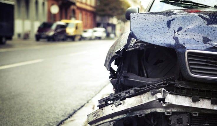 Trafik Kazası Zamanaşımı