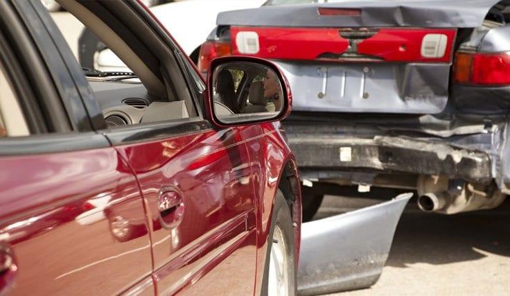 Trafik Kazasında Estetik Giderleri Alınır Mı?