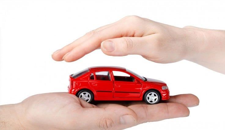 Trafik Sigortası Eksik Ödeme Tazminatı Nasıl Alınır?