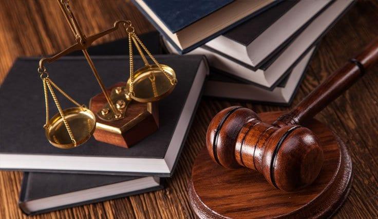 Tüketici Hakem Heyeti Kararlarının İcraya Konulması