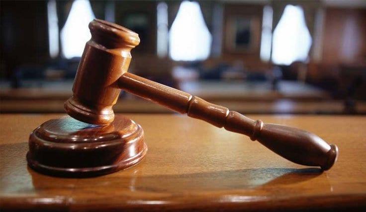Tüketici Sorunları Hakem Heyeti Başvuru