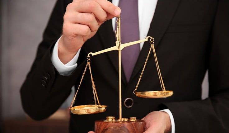 Tüketicinin Sözleşmeden Cayma Hakkı